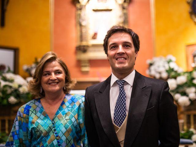 La boda de Dore y Alejandra en Madrid, Madrid 49