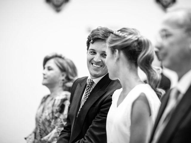 La boda de Dore y Alejandra en Madrid, Madrid 56