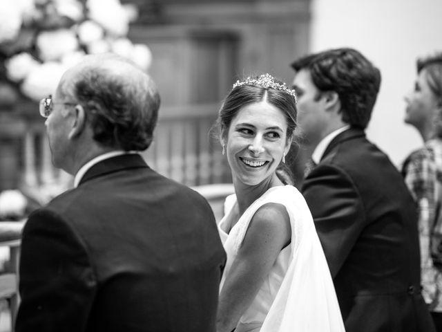 La boda de Dore y Alejandra en Madrid, Madrid 57