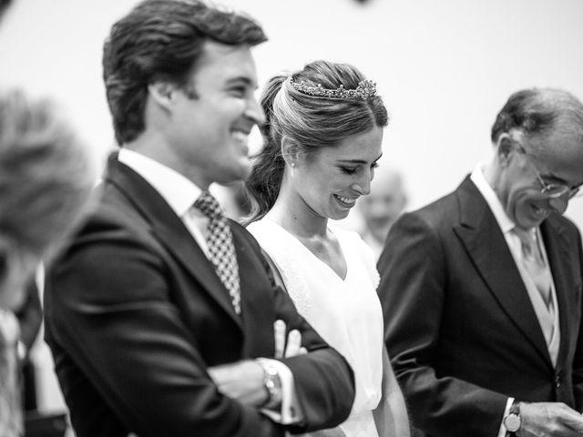 La boda de Dore y Alejandra en Madrid, Madrid 61