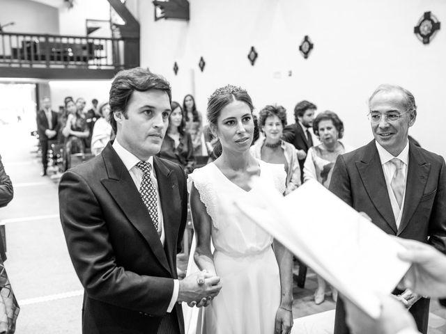 La boda de Dore y Alejandra en Madrid, Madrid 63