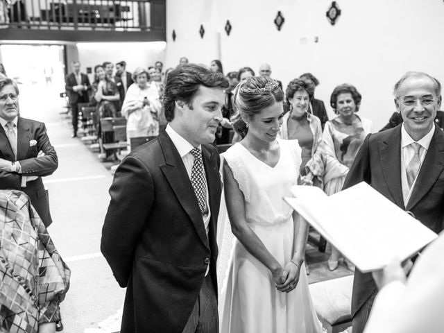 La boda de Dore y Alejandra en Madrid, Madrid 64