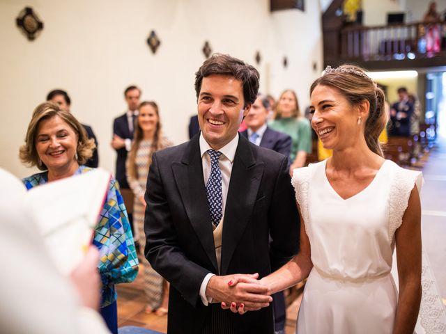 La boda de Dore y Alejandra en Madrid, Madrid 65