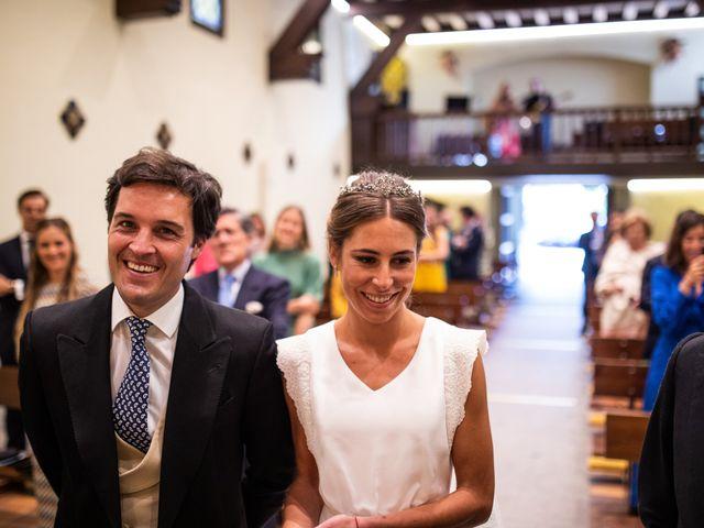 La boda de Dore y Alejandra en Madrid, Madrid 66