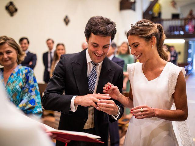 La boda de Dore y Alejandra en Madrid, Madrid 70