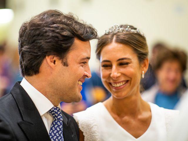 La boda de Dore y Alejandra en Madrid, Madrid 72