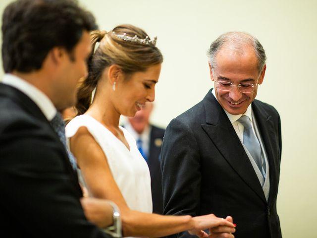 La boda de Dore y Alejandra en Madrid, Madrid 73