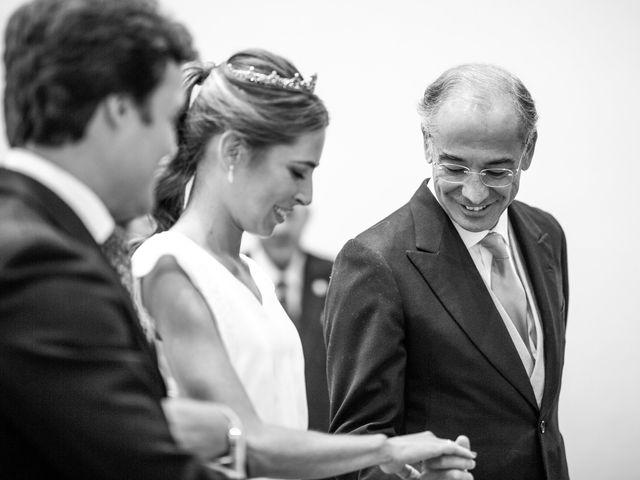 La boda de Dore y Alejandra en Madrid, Madrid 74