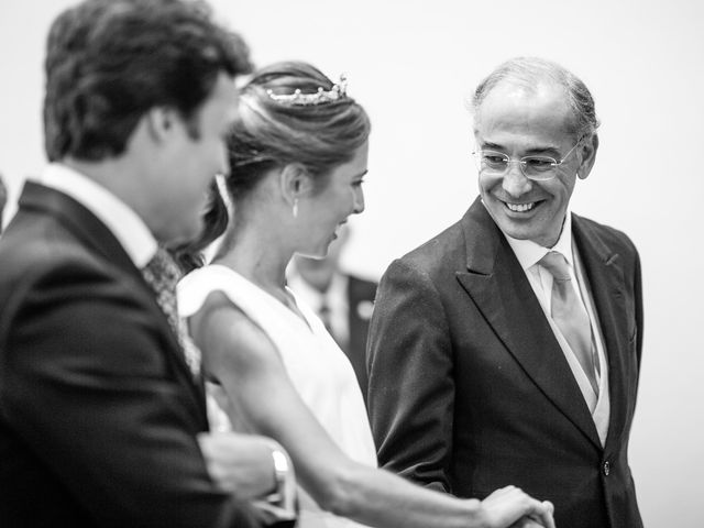 La boda de Dore y Alejandra en Madrid, Madrid 76