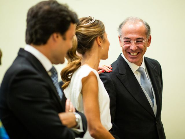 La boda de Dore y Alejandra en Madrid, Madrid 77