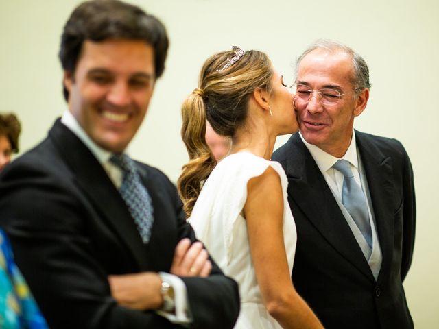 La boda de Dore y Alejandra en Madrid, Madrid 78