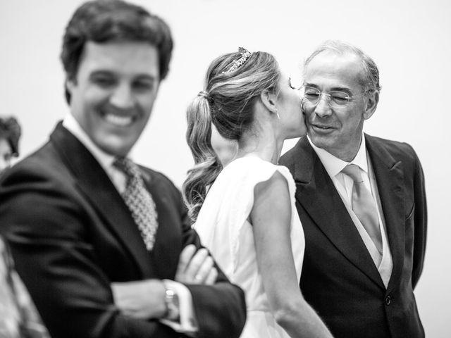 La boda de Dore y Alejandra en Madrid, Madrid 79