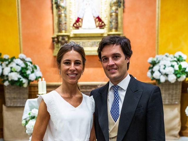 La boda de Dore y Alejandra en Madrid, Madrid 88