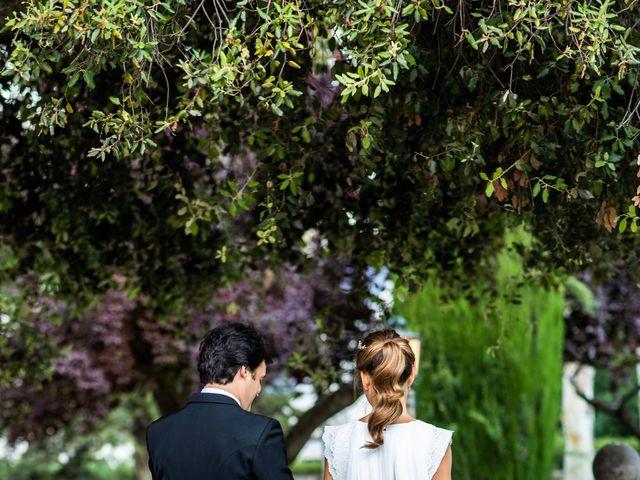 La boda de Dore y Alejandra en Madrid, Madrid 104