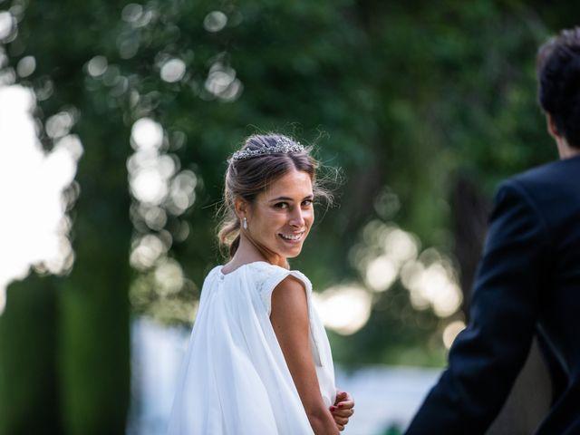 La boda de Dore y Alejandra en Madrid, Madrid 125