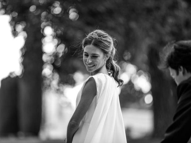 La boda de Dore y Alejandra en Madrid, Madrid 130