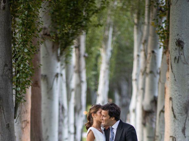 La boda de Dore y Alejandra en Madrid, Madrid 141