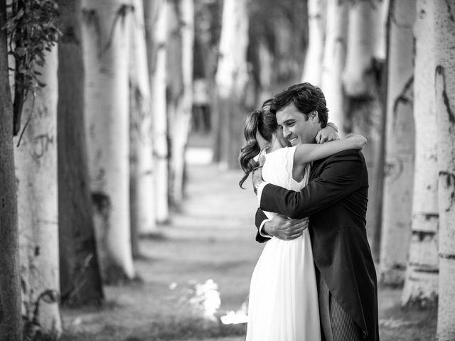 La boda de Dore y Alejandra en Madrid, Madrid 148