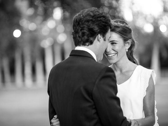 La boda de Dore y Alejandra en Madrid, Madrid 158