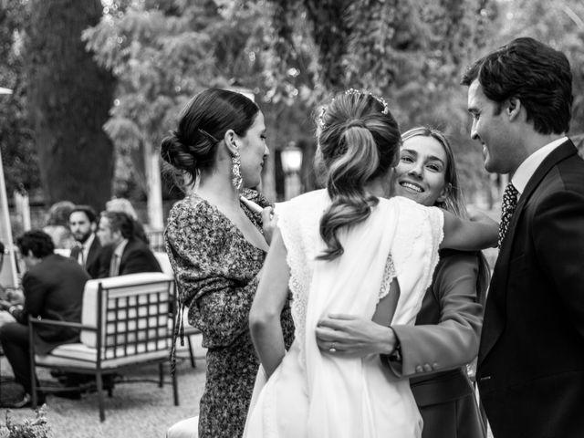 La boda de Dore y Alejandra en Madrid, Madrid 166