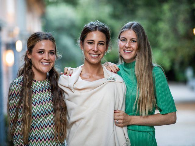 La boda de Dore y Alejandra en Madrid, Madrid 172