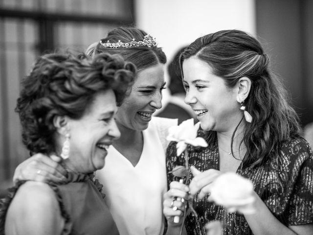 La boda de Dore y Alejandra en Madrid, Madrid 185