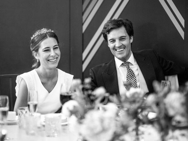La boda de Dore y Alejandra en Madrid, Madrid 187