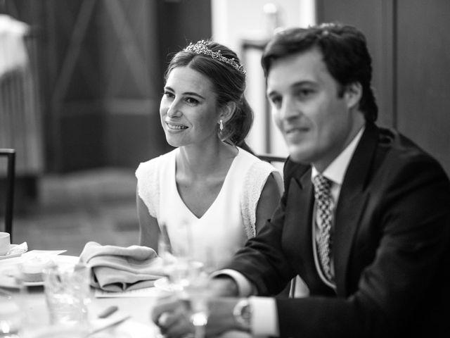 La boda de Dore y Alejandra en Madrid, Madrid 188
