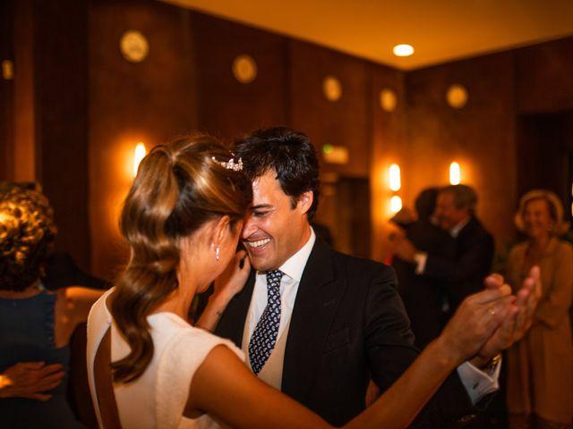 La boda de Dore y Alejandra en Madrid, Madrid 205