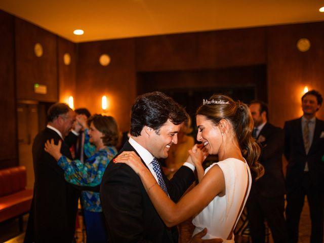 La boda de Dore y Alejandra en Madrid, Madrid 206