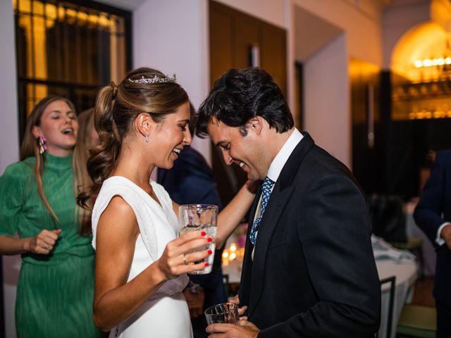 La boda de Dore y Alejandra en Madrid, Madrid 211