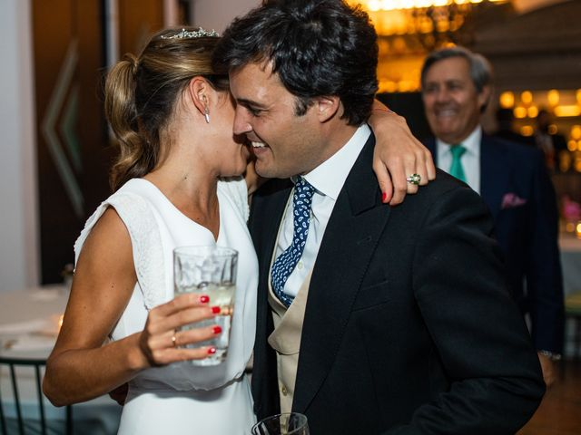 La boda de Dore y Alejandra en Madrid, Madrid 212