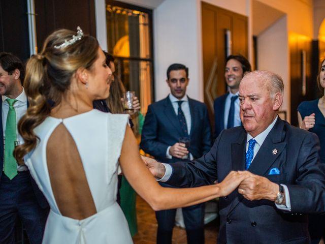 La boda de Dore y Alejandra en Madrid, Madrid 213