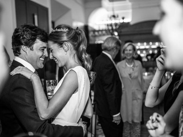 La boda de Dore y Alejandra en Madrid, Madrid 217