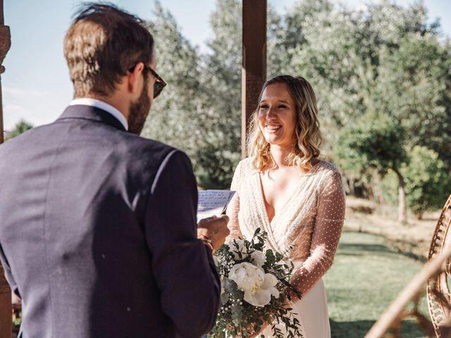 La boda de Mathieu y Amandine en Alhaurin De La Torre, Málaga 29