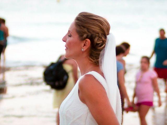 La boda de Nicolás y Blanca en Tarifa, Cádiz 43