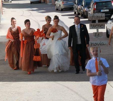 La boda de Pablo y Sandra en A Guarda, Pontevedra 7