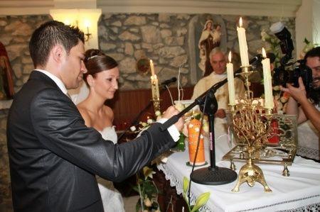 La boda de Pablo y Sandra en A Guarda, Pontevedra 12
