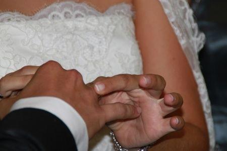 La boda de Pablo y Sandra en A Guarda, Pontevedra 13