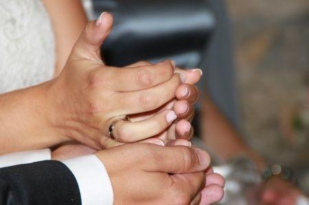 La boda de Pablo y Sandra en A Guarda, Pontevedra 14