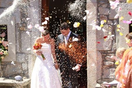 La boda de Pablo y Sandra en A Guarda, Pontevedra 20
