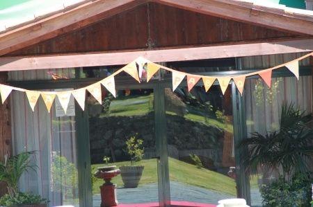 La boda de Pablo y Sandra en A Guarda, Pontevedra 27