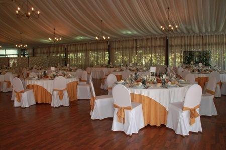 La boda de Pablo y Sandra en A Guarda, Pontevedra 29