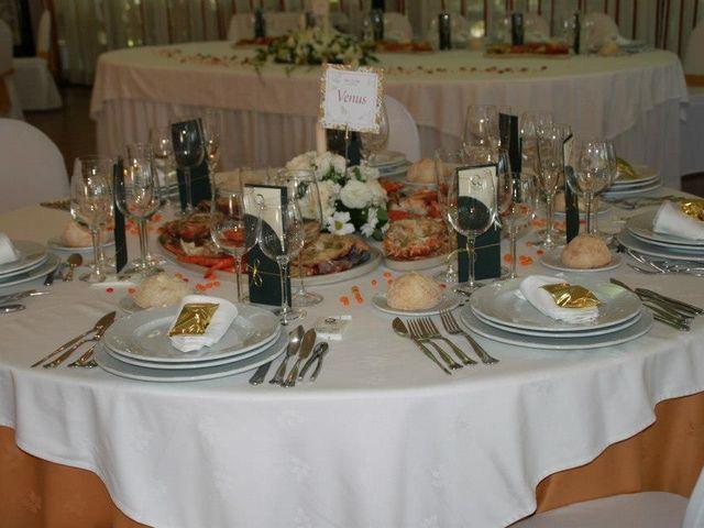 La boda de Pablo y Sandra en A Guarda, Pontevedra 2