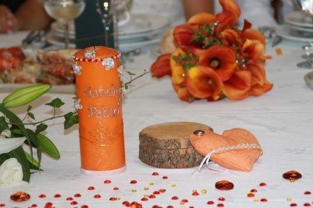 La boda de Pablo y Sandra en A Guarda, Pontevedra 32