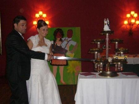 La boda de Pablo y Sandra en A Guarda, Pontevedra 47