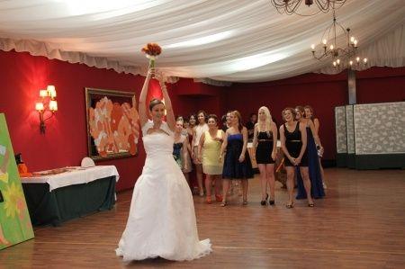 La boda de Pablo y Sandra en A Guarda, Pontevedra 50