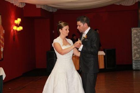 La boda de Pablo y Sandra en A Guarda, Pontevedra 52