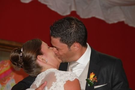 La boda de Pablo y Sandra en A Guarda, Pontevedra 58
