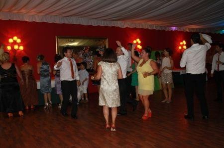 La boda de Pablo y Sandra en A Guarda, Pontevedra 62